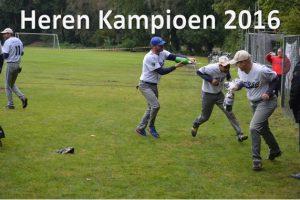 heren-kampioen-2016