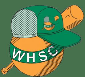 Winschoter Honk- en Softbalclub