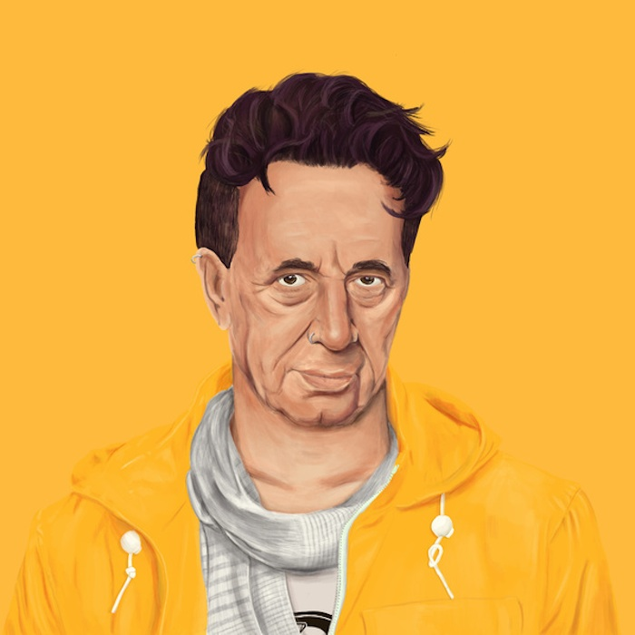 Hipstory_Illustrations_Cast_Cultural_Icons_As_Histers_by_Amit_Shimoni_2014_08