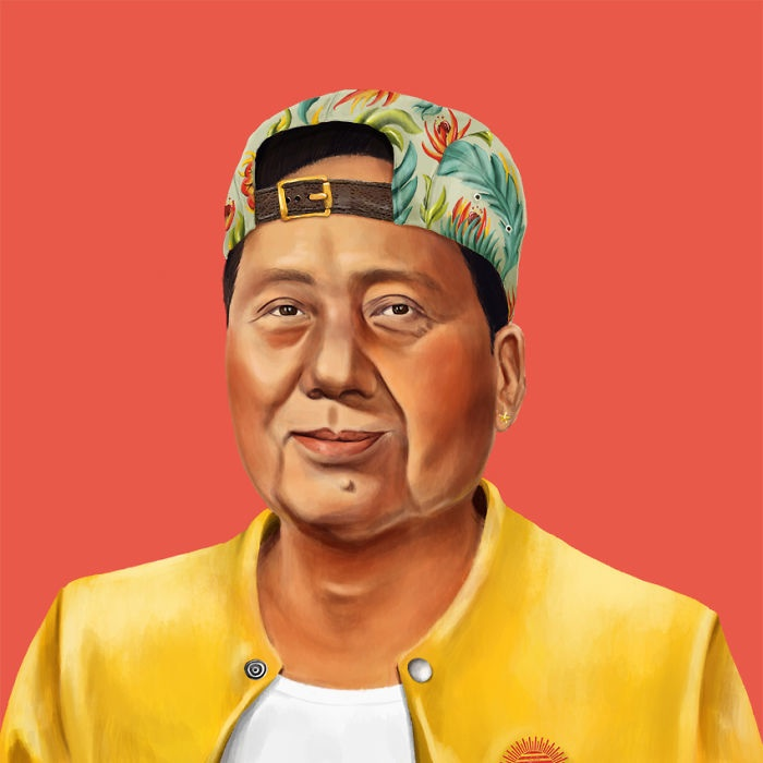 Hipstory_Illustrations_Cast_Cultural_Icons_As_Histers_by_Amit_Shimoni_2014_10