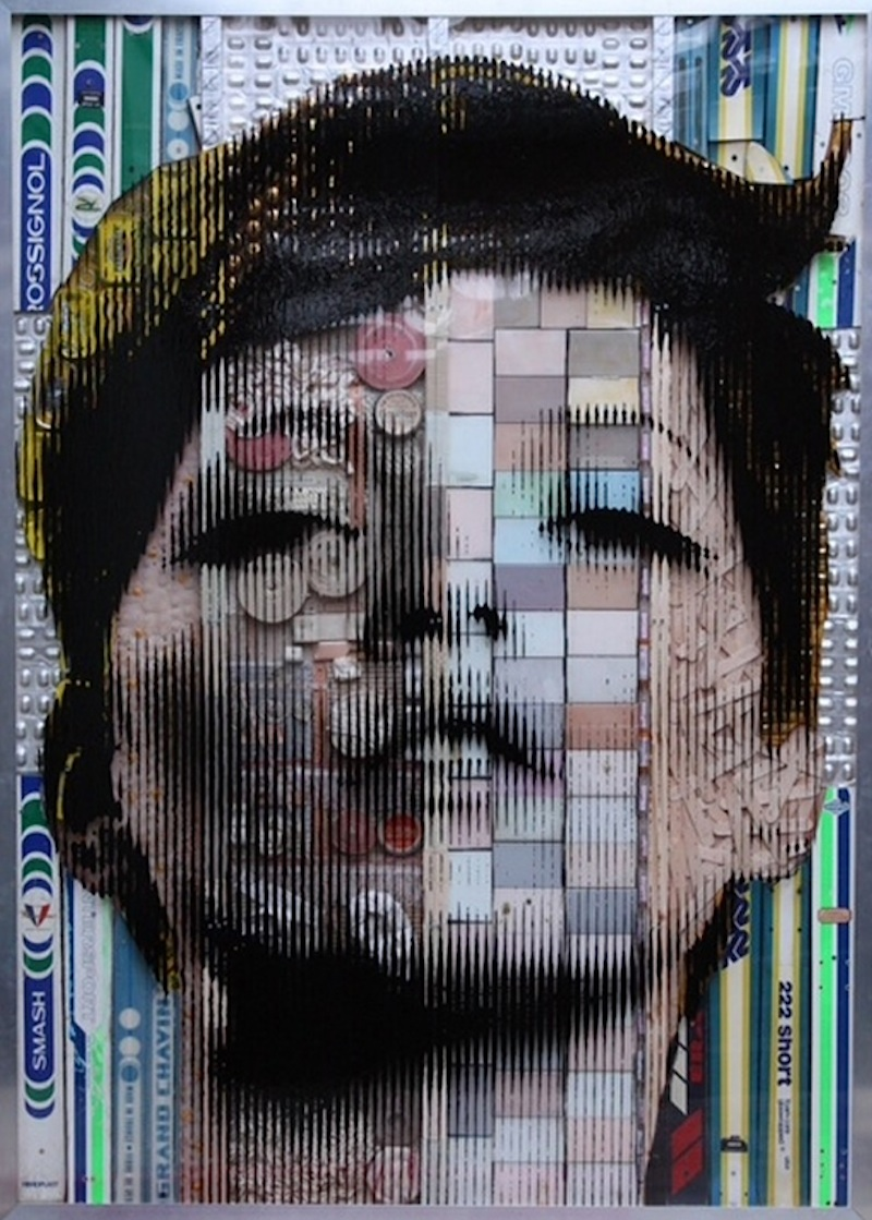 Portraits_Created_With_Found_Objects_by_French_Artist_Renaud_Delorme_2015_09
