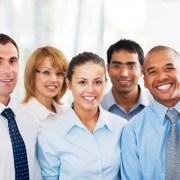 La culture client dans les entreprises
