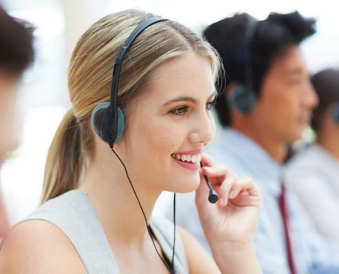 Centres-de-contact-multicanal