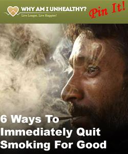 6-ways-to-quit-smoking