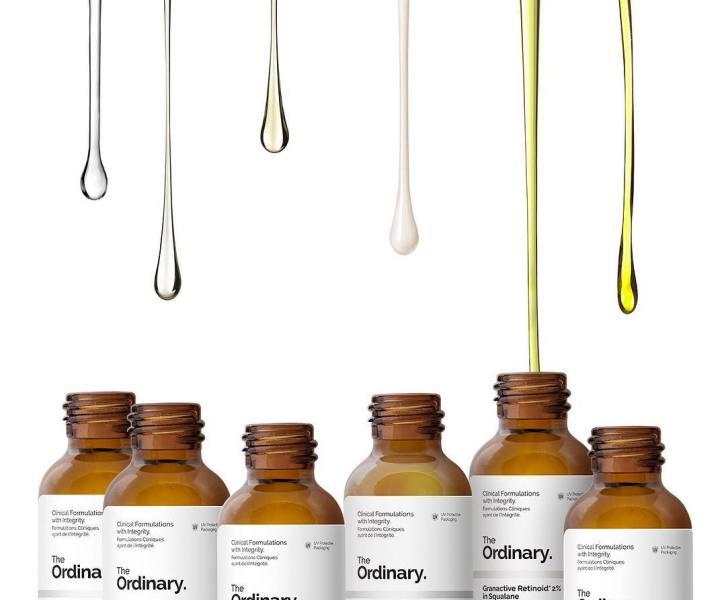 understanding retinol deciem granactive emulsion