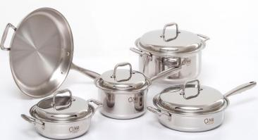 360-cookware-reviews