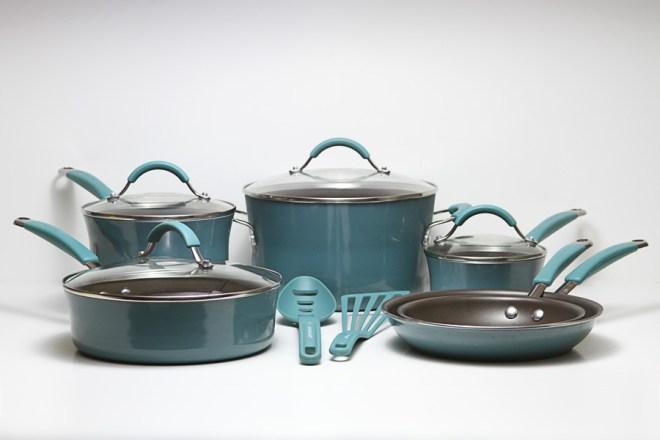 cookware photo