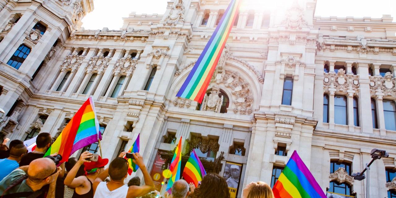 Madrid se llena de música en el MADO 2019