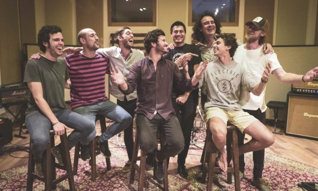 Soñadoras, la canción de Taburete para apoyar a la selección española femenina