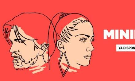 'Minifalda' y el mensaje reivindicativo de Greeicy y Juanes