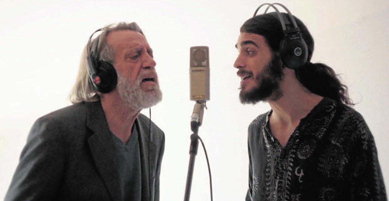 El Ayuntamiento de Madrid prohíbe un concierto de Luis Pastor y Pedro Pastor