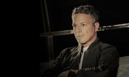 """Alejandro Sanz presenta el videoclip de """"El Trato"""" la misma semana que lidera las nominaciones de los Latin Grammy 2019"""
