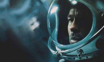 """""""Ad Astra"""", cinematografía poética para un viaje más personal que espacial"""