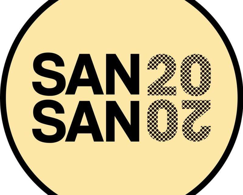 SanSan Festival confirma a Bombay Bicycle, Leiva, Dorian y muchos más en su edición 2020