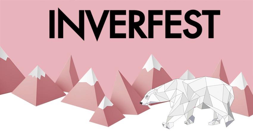 Todos los detalles del Inverfest, el festival de invierno de Madrid