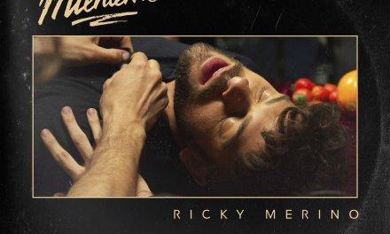 """""""Nuestra Isla"""" cumple años y Ricky Merino reedita """"Miénteme"""""""