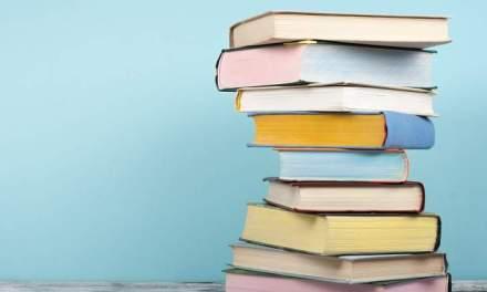 Novedades literarias de autoras nacionales para este 2020