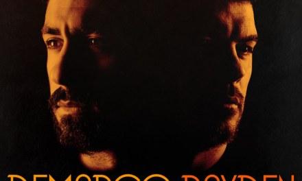 Demarco Flamenco sorprende con una colaboración con Rayden