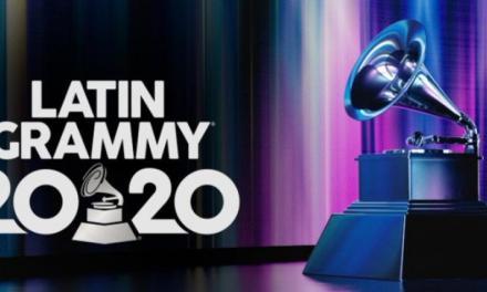 J Balvin, Bad Bunny y Ozuna encabezan las nominaciones a los Latin Grammy