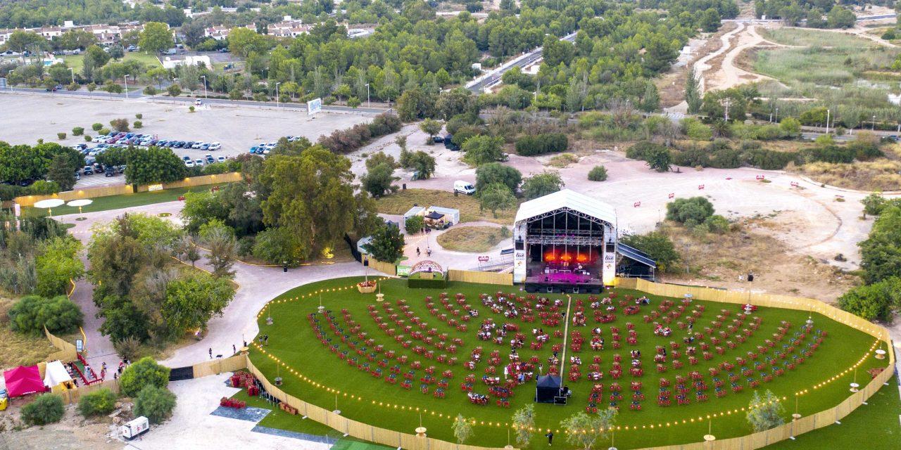 Mallorca Live Summer Edition: cuatro sold out y un septiembre repleto de música