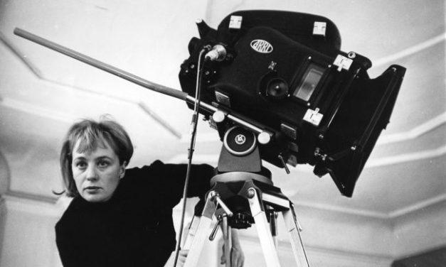 El Festival de Cine por Mujeres vuelve para celebrar su III edición entre el 4 y el 15 de noviembre