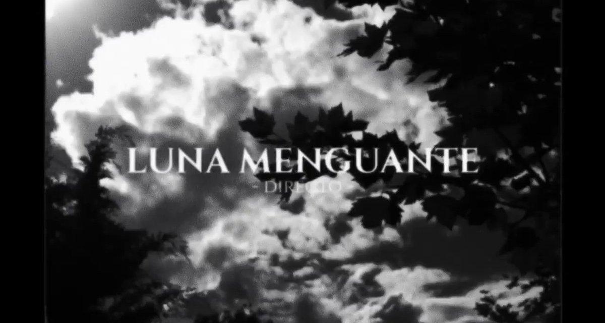 """La """"Luna Menguante"""" de Siloé y Belén Aguilera"""