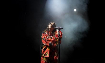 María José Llergo compone e interpreta 'Te espera el mar' para la película 'Mediterráneo'