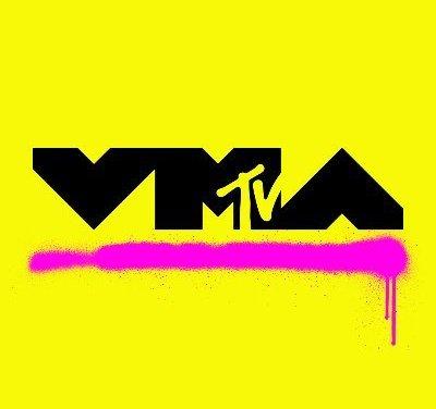 MTV VMAs 2021: todo lo que debes saber