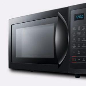 3. Samsung design