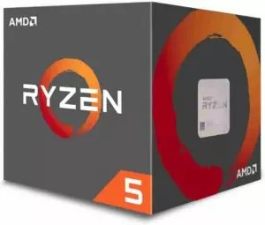 amd ryzen processor Best Gaming PC Under $1000
