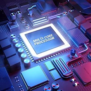 Multicore Processor Onida 43 Inch Smart LED TV 2020 Model