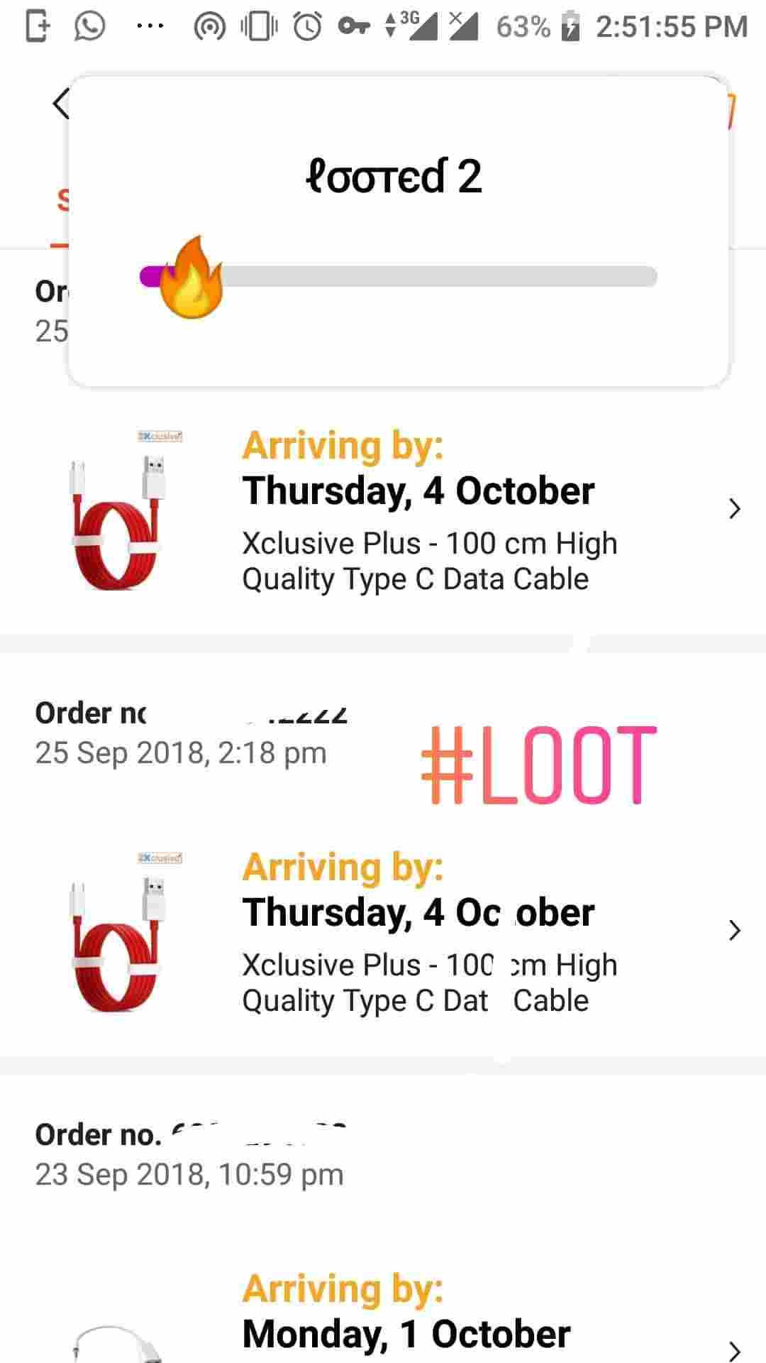 paymt lootd Best Telegram Channel Whypayfull