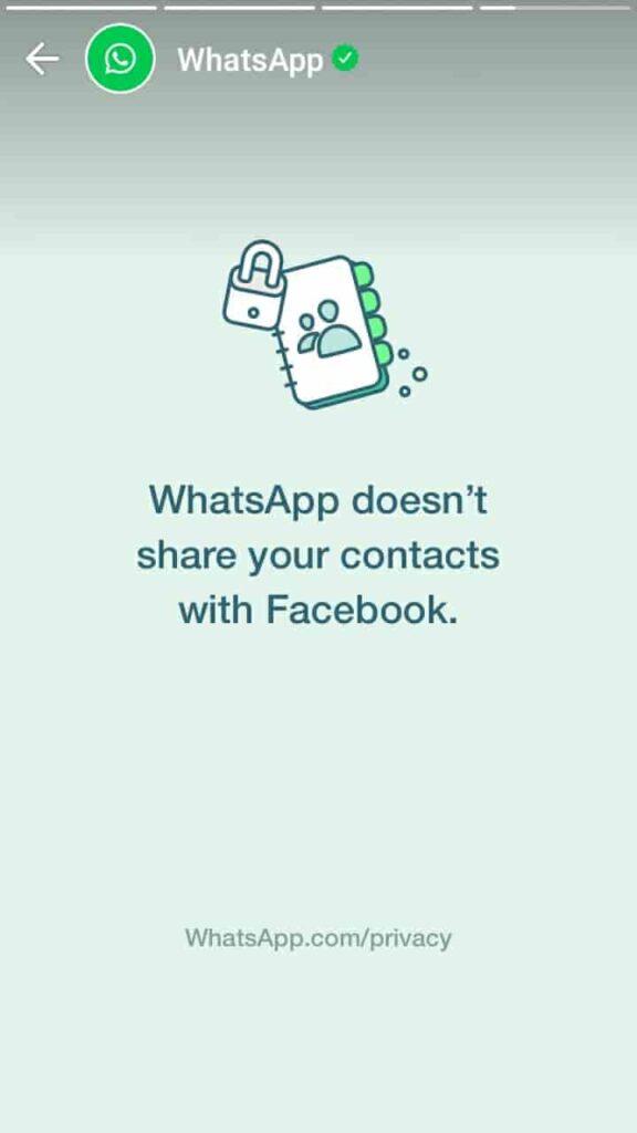 whatsapp policy update 4 min 2