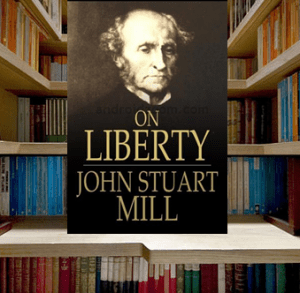 J.S. Mill, Abortion, Philosophy, Pro-Choice, Pro-Life, Pregnant, Women, Harm Principle