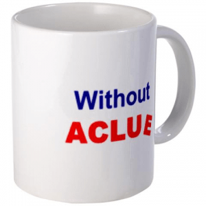 ACLU, Abortion, Clinics, Regulation, Health, Women