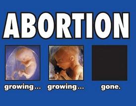 Abortion, Takes, Life, Unborn, Rights, Pro-Life, Pro-Choice, Philosophy, Reasoning