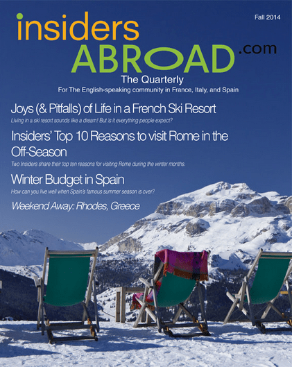 Insiders_Abroad_Cover