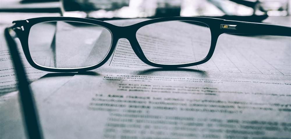 Secrets to getting into law school