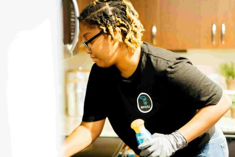 How Can You Disinfect Your Home Efficiently?