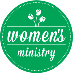 Women's Bible Study (Parts 3-5) @ Winnipeg | Manitoba | Canada