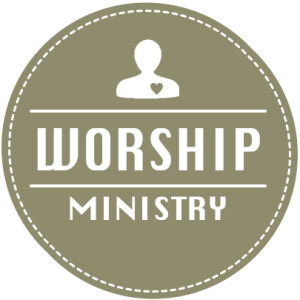 Worship Service @ Whyte Ridge Baptist Church | Winnipeg | Manitoba | Canada