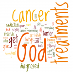 God and Cancer