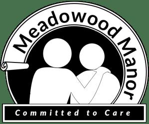 Meadowood Manor Foundation Fundraising Dinner @ Meadowood Manor | Winnipeg | Manitoba | Canada