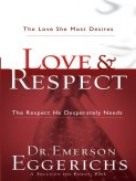 Love and respect resources available