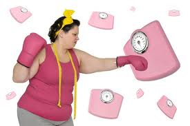 Cant lose weight - Time to Try Why Weight Ireland