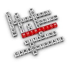 Nutrition & Diet - Marathon Recovery Tips