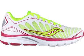 Runners Now Available