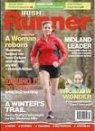 Irish Runner Magazine Logo