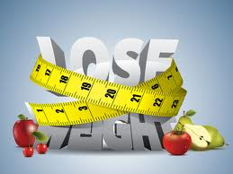 Lose Weight With A Successful Weight Loss Plan