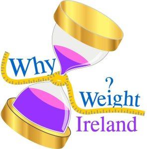 Why Weight Ireland - Hannah Nolan